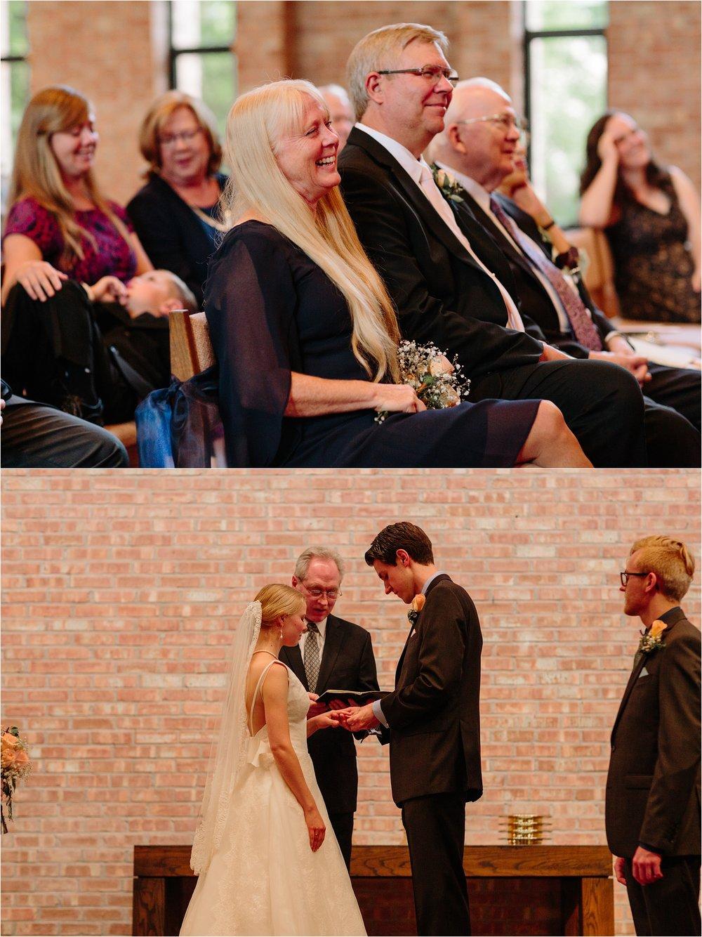 bethel-presbyterian-church-wheaton-wedding-89.jpg