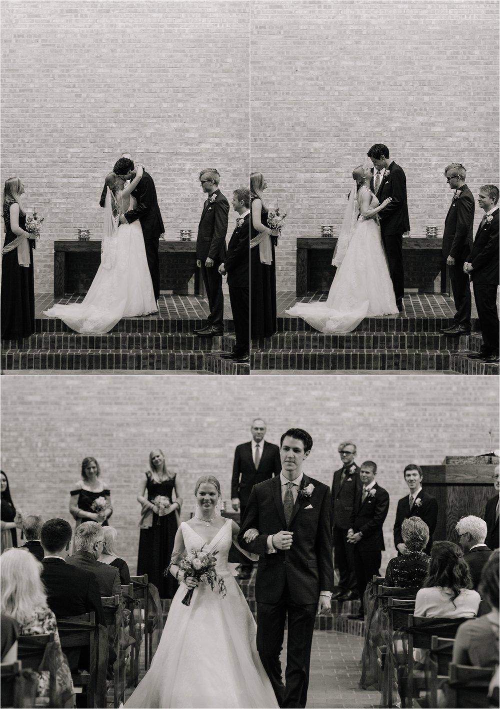 bethel-presbyterian-church-wheaton-wedding-99.jpg