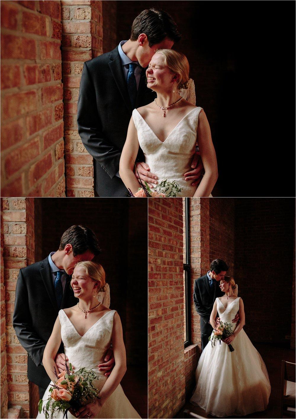 bethel-presbyterian-church-wheaton-wedding-109.jpg