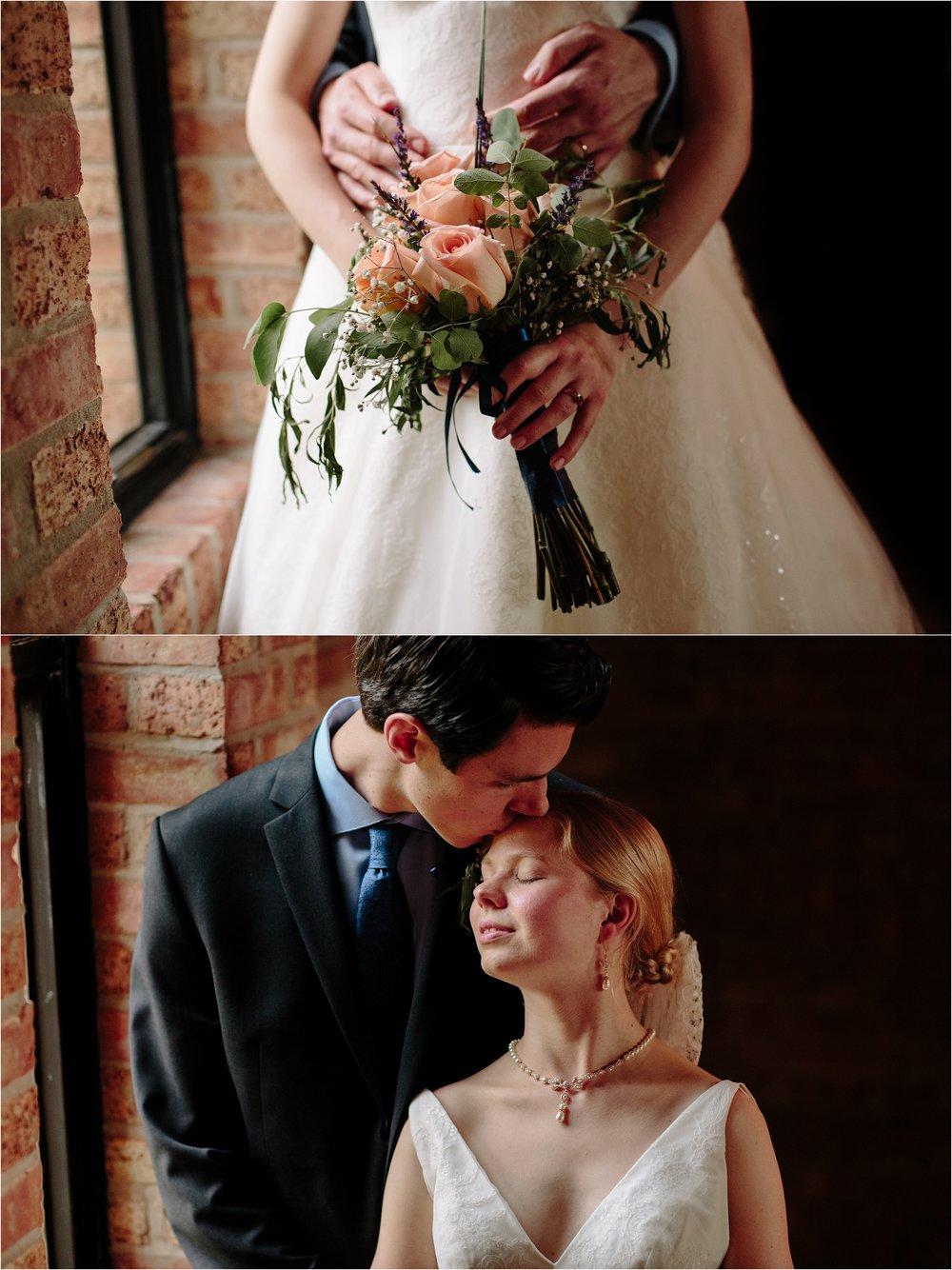 bethel-presbyterian-church-wheaton-wedding-114.jpg