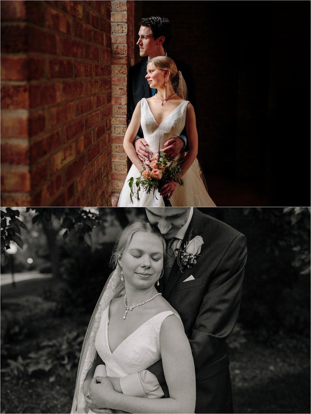 bethel-presbyterian-church-wheaton-wedding-113.jpg