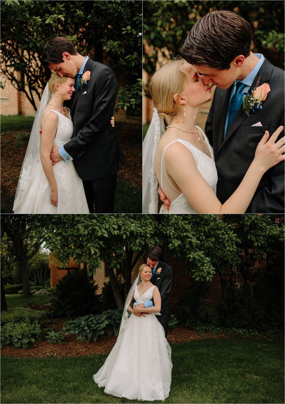 bethel-presbyterian-church-wheaton-wedding-115.jpg