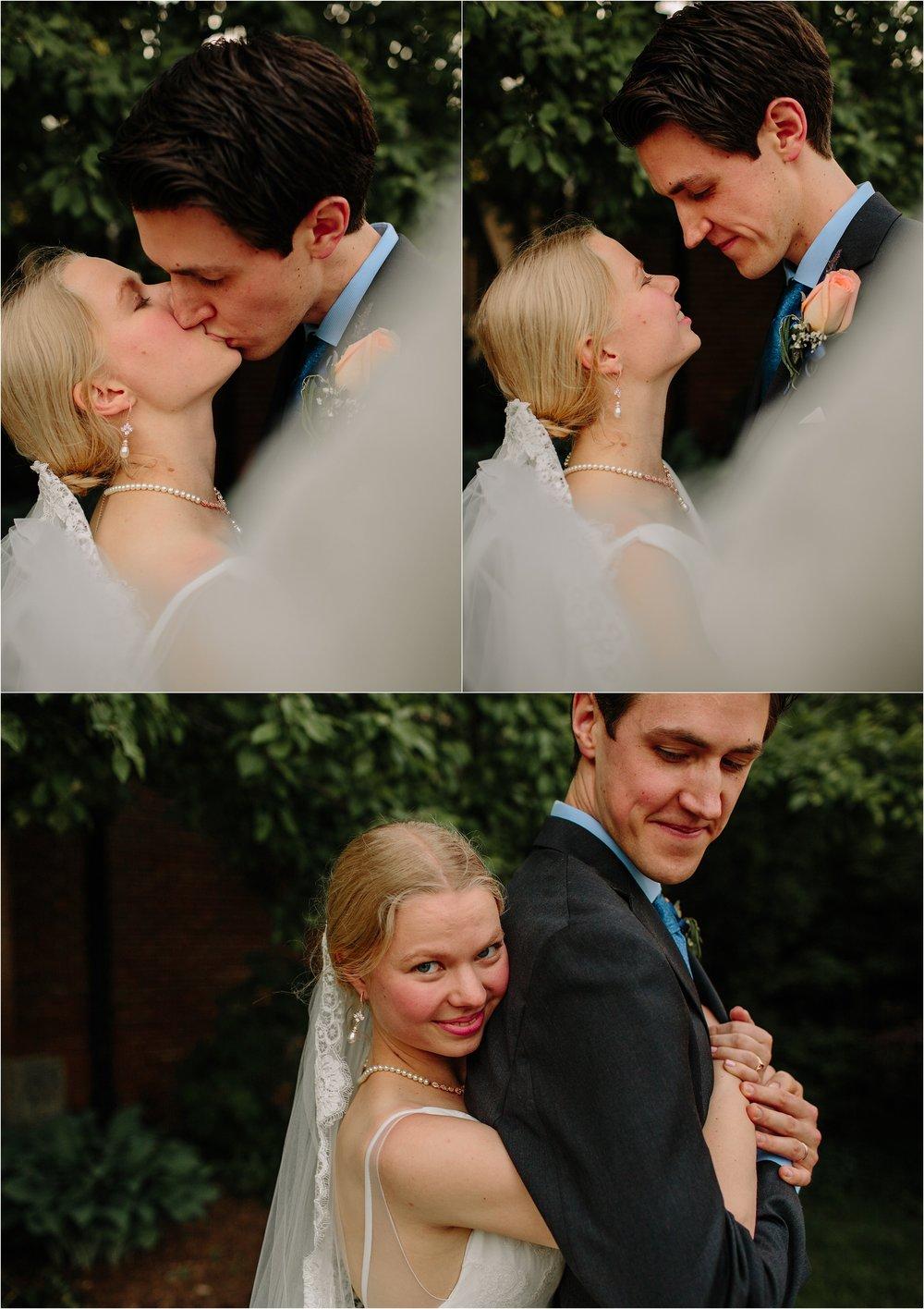 bethel-presbyterian-church-wheaton-wedding-128.jpg
