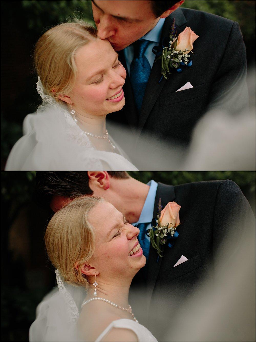 bethel-presbyterian-church-wheaton-wedding-129.jpg