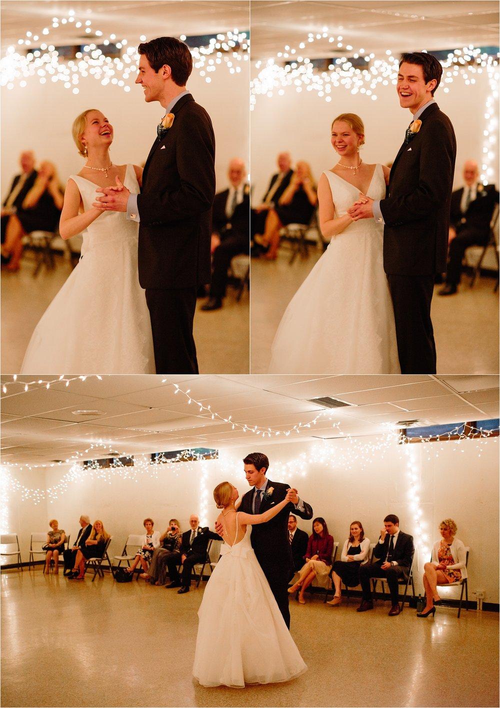 bethel-presbyterian-church-wheaton-wedding-145.jpg