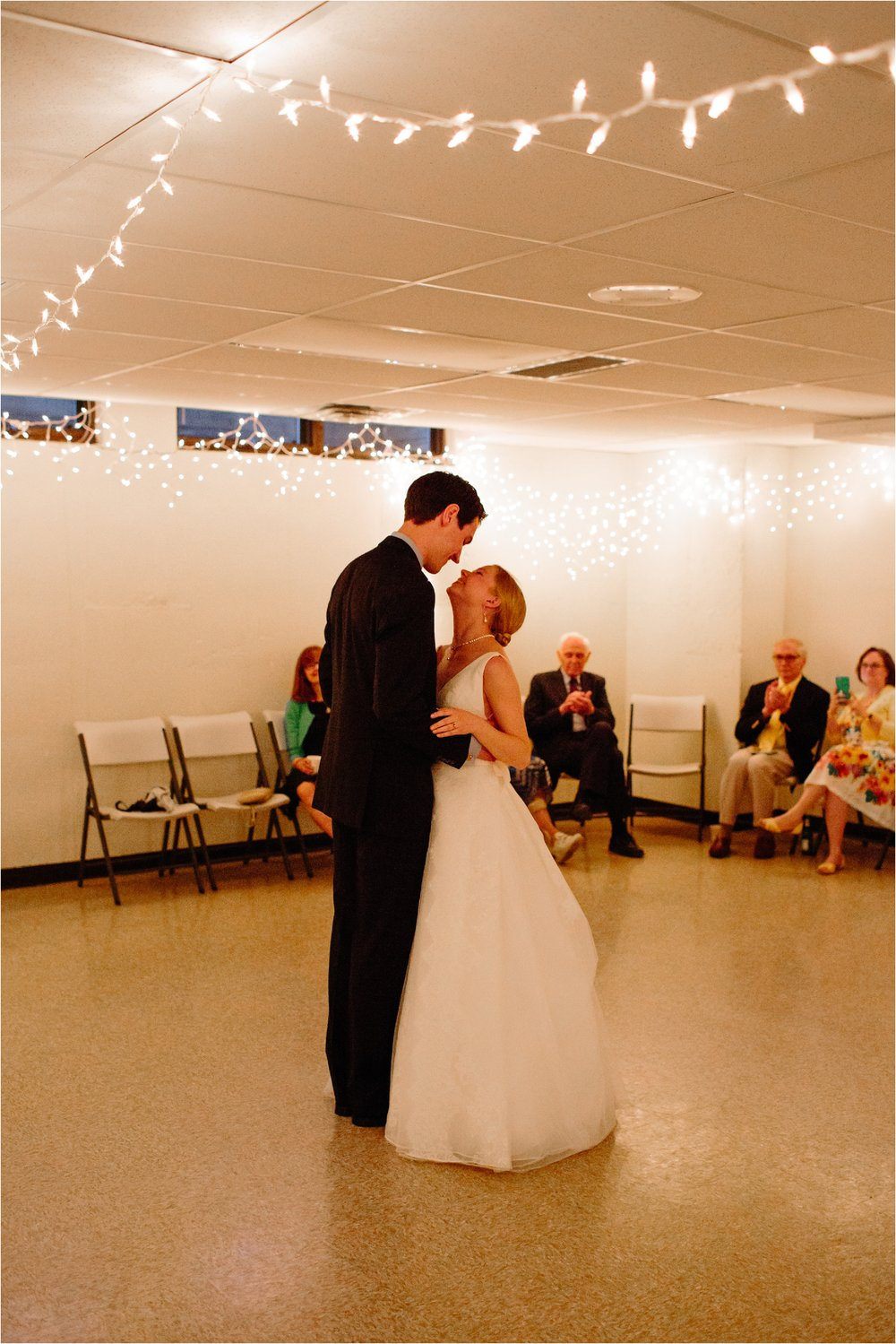 bethel-presbyterian-church-wheaton-wedding-158.jpg