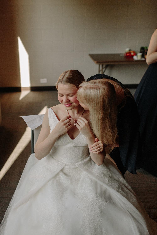 bethel-presbyterian-church-wheaton-wedding-55.jpg