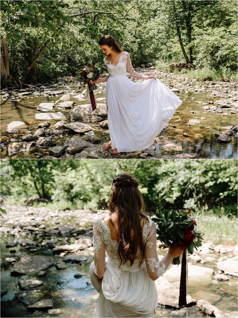 waterfall-glen-wedding-lemont-il-5.jpg