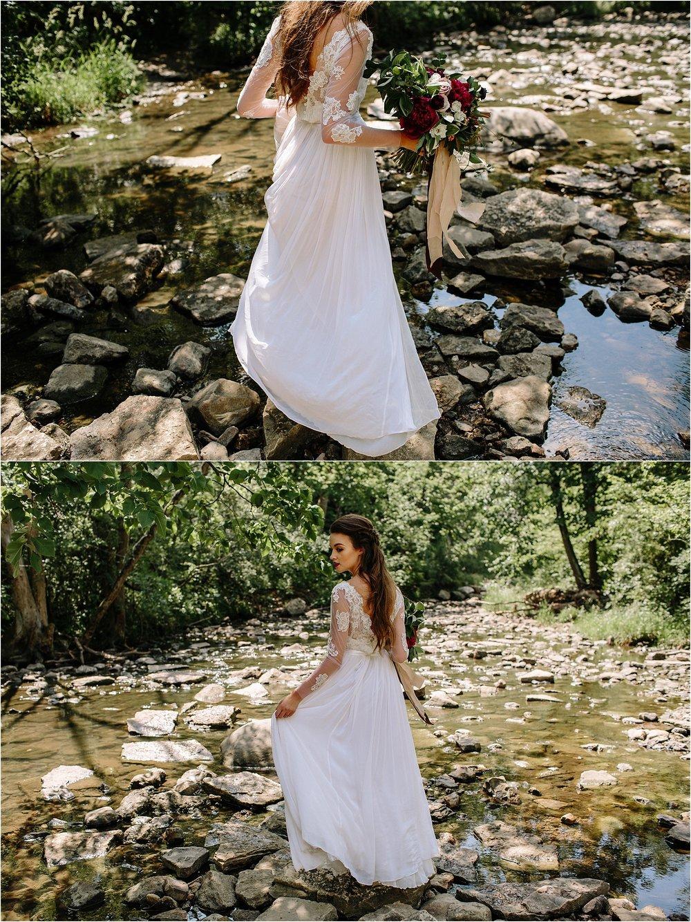 waterfall-glen-wedding-lemont-il-3.jpg