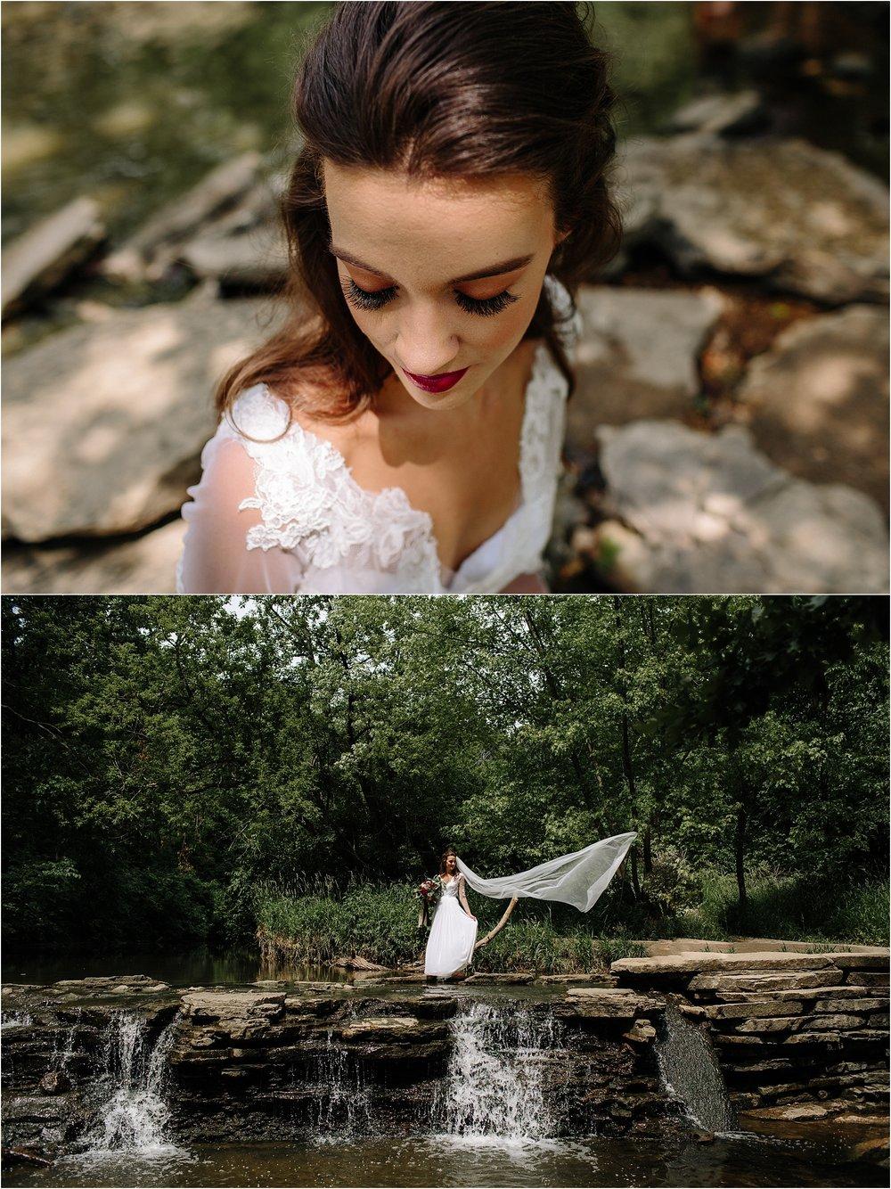 waterfall-glen-wedding-lemont-il-12.jpg