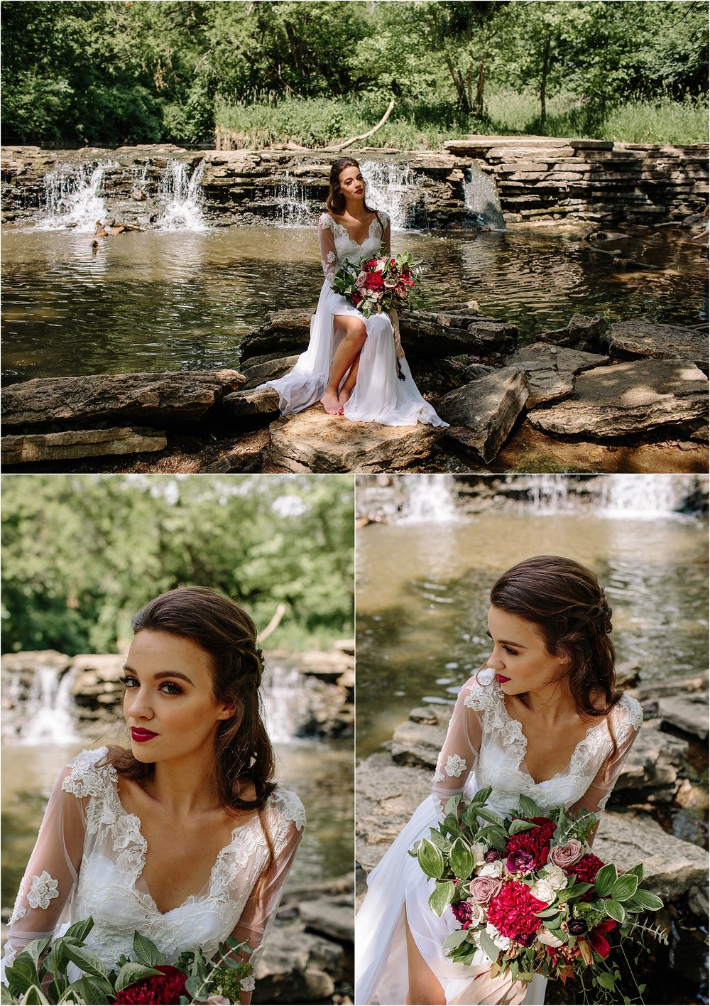 waterfall-glen-wedding-lemont-il-7.jpg