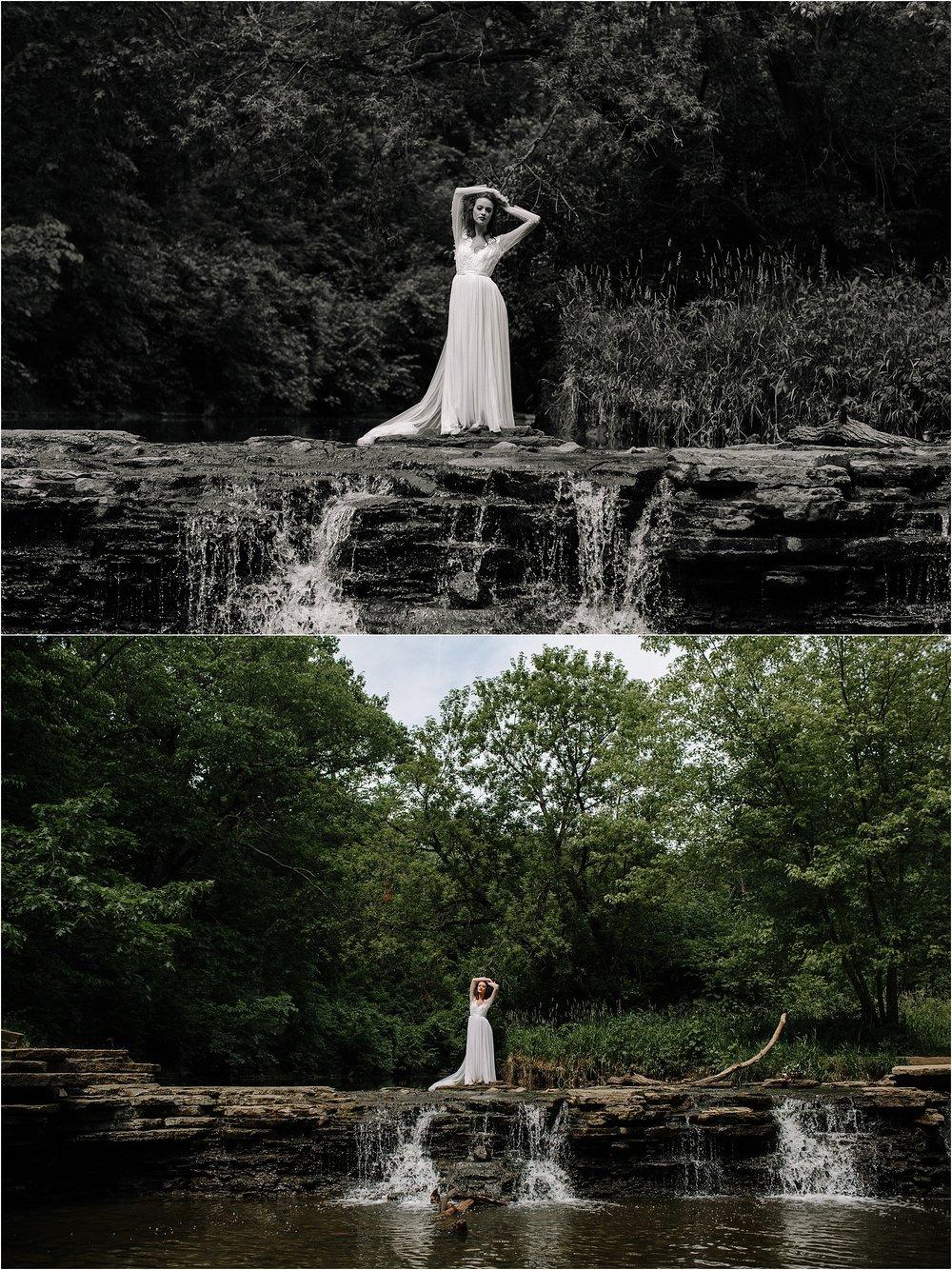 waterfall-glen-wedding-lemont-il-19.jpg