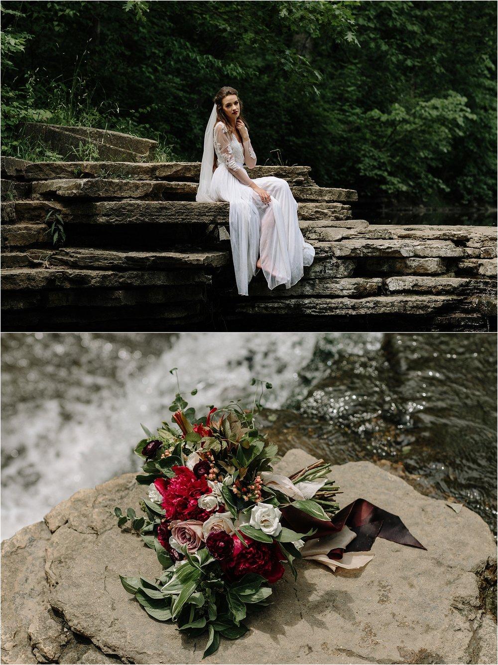 waterfall-glen-wedding-lemont-il-23.jpg