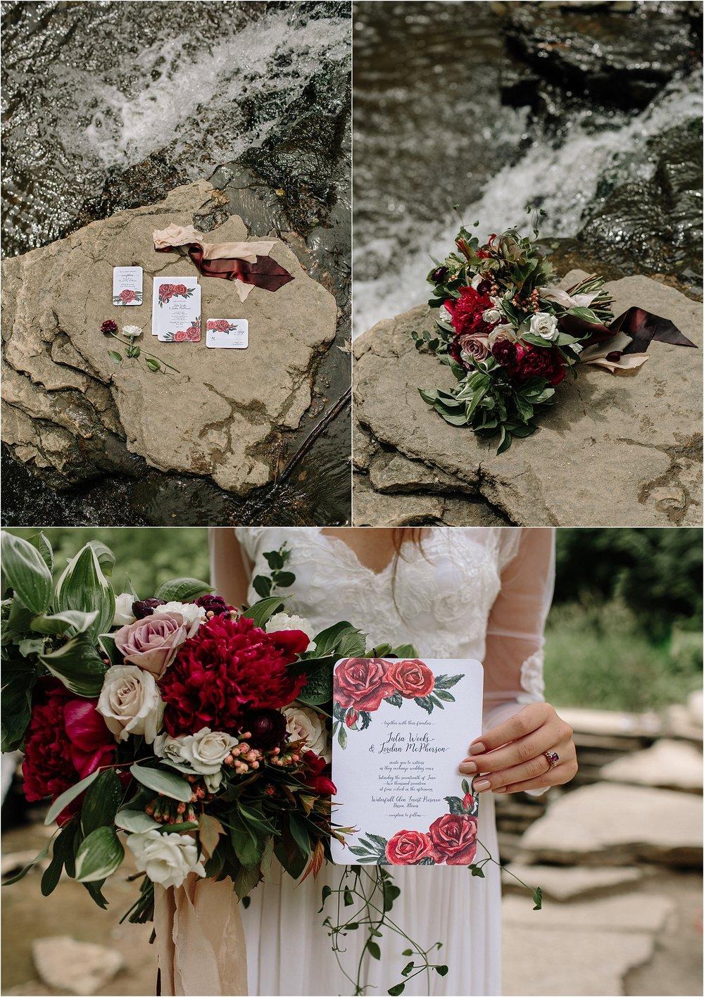 waterfall-glen-wedding-lemont-il-1-3.jpg