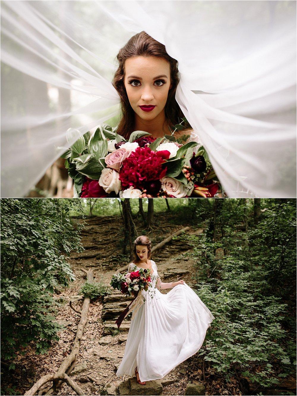 waterfall-glen-wedding-lemont-il-2-2.jpg