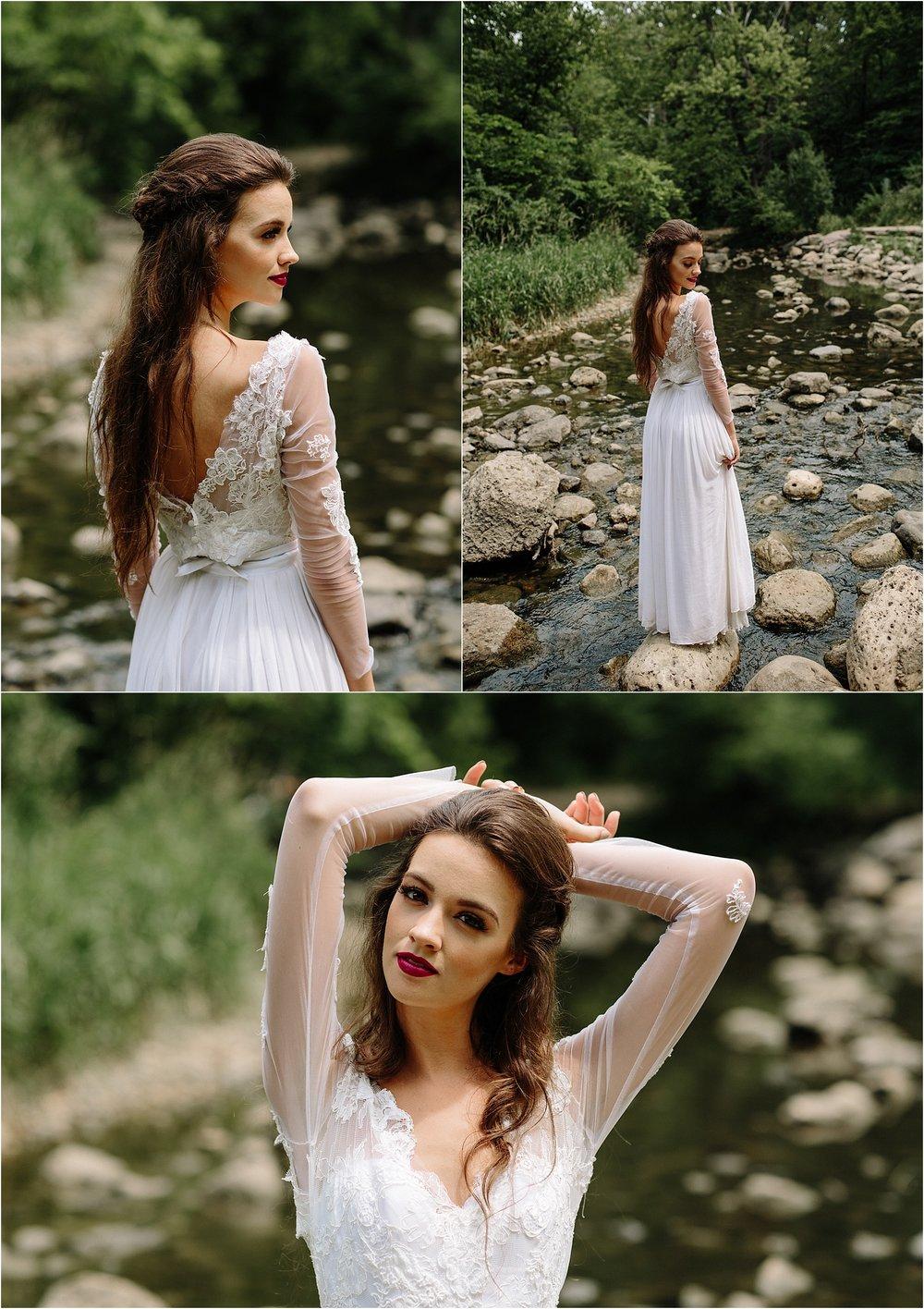 waterfall-glen-wedding-lemont-il-44.jpg