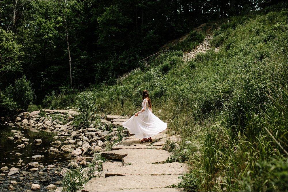 waterfall-glen-wedding-lemont-il-41.jpg