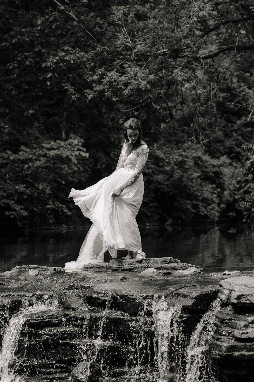 waterfall-glen-wedding-lemont-il-15.jpg