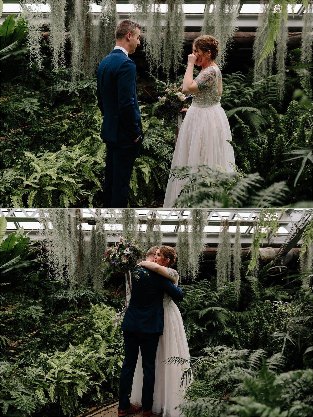 garfield-park-conservatory-wedding-78.jpg