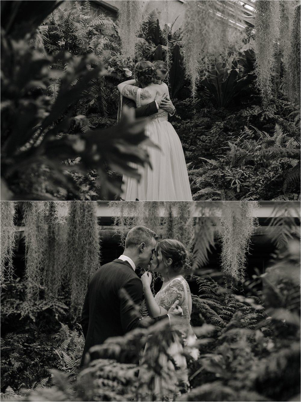 garfield-park-conservatory-wedding-82.jpg