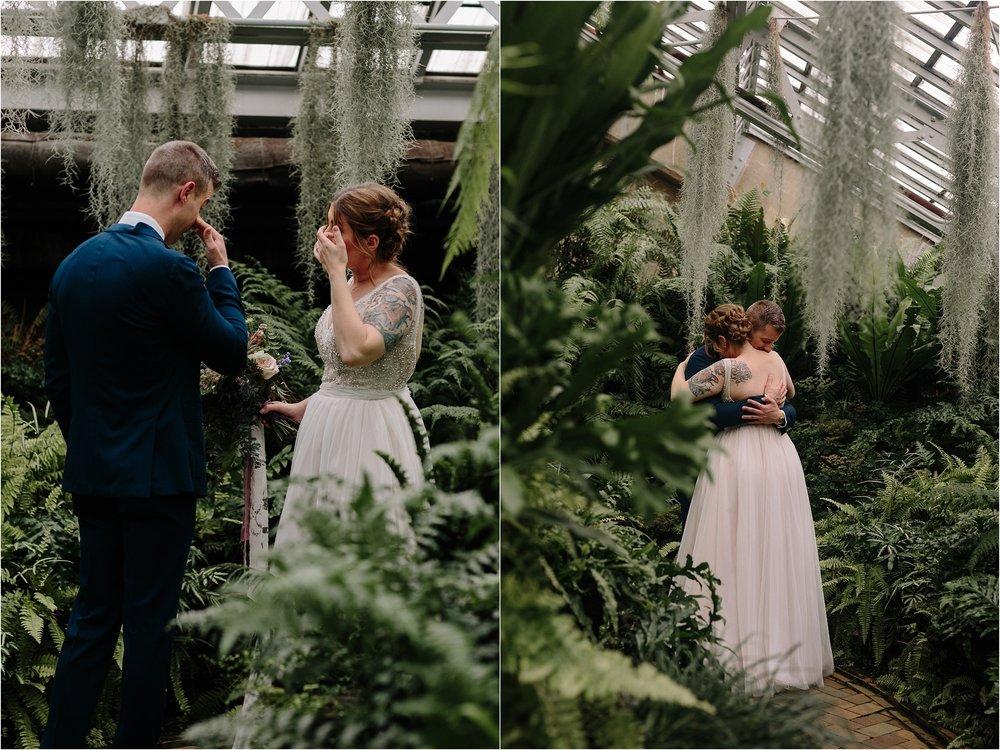 garfield-park-conservatory-wedding-87.jpg
