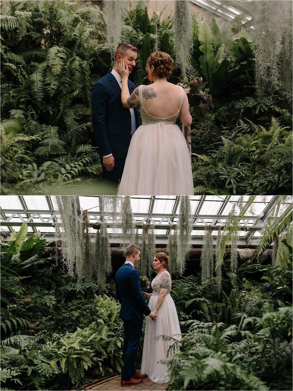 garfield-park-conservatory-wedding-90.jpg