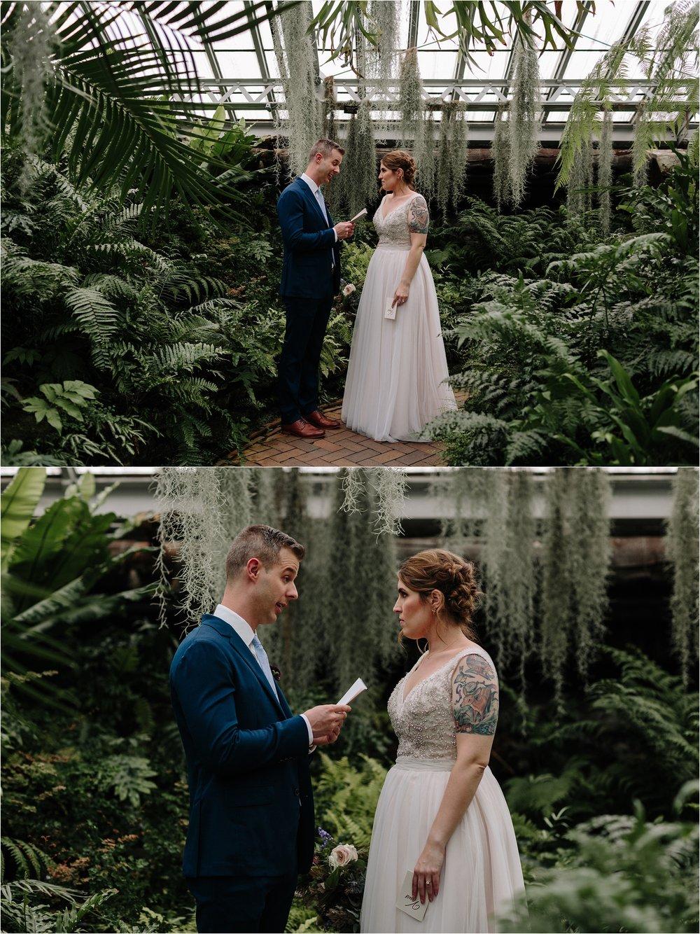 garfield-park-conservatory-wedding-94.jpg