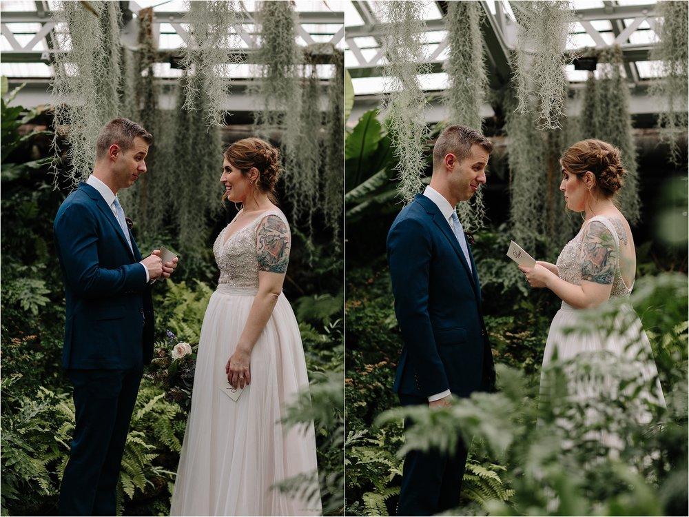 garfield-park-conservatory-wedding-96.jpg