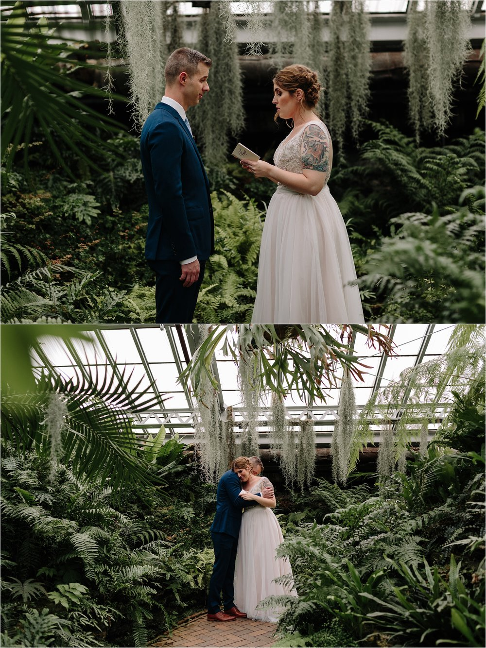 garfield-park-conservatory-wedding-99.jpg