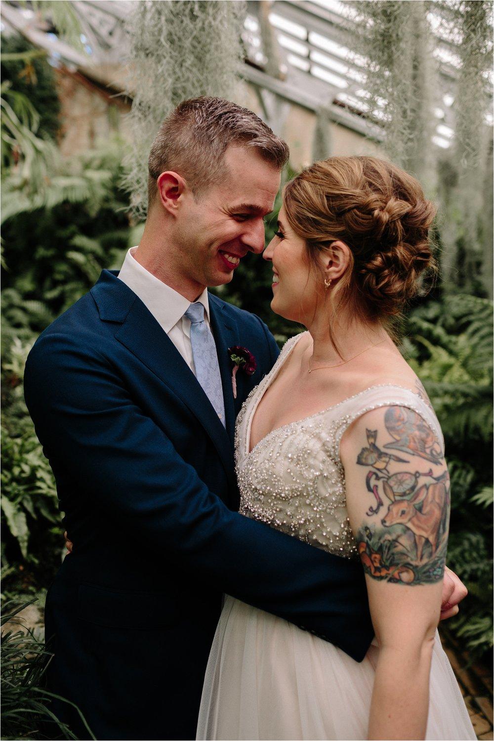 garfield-park-conservatory-wedding-107.jpg
