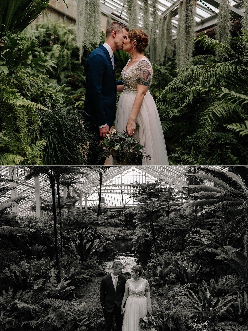 garfield-park-conservatory-wedding-105.jpg