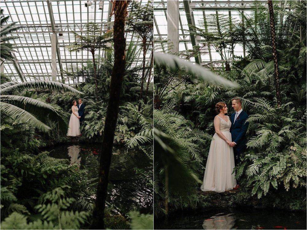 garfield-park-conservatory-wedding-112.jpg