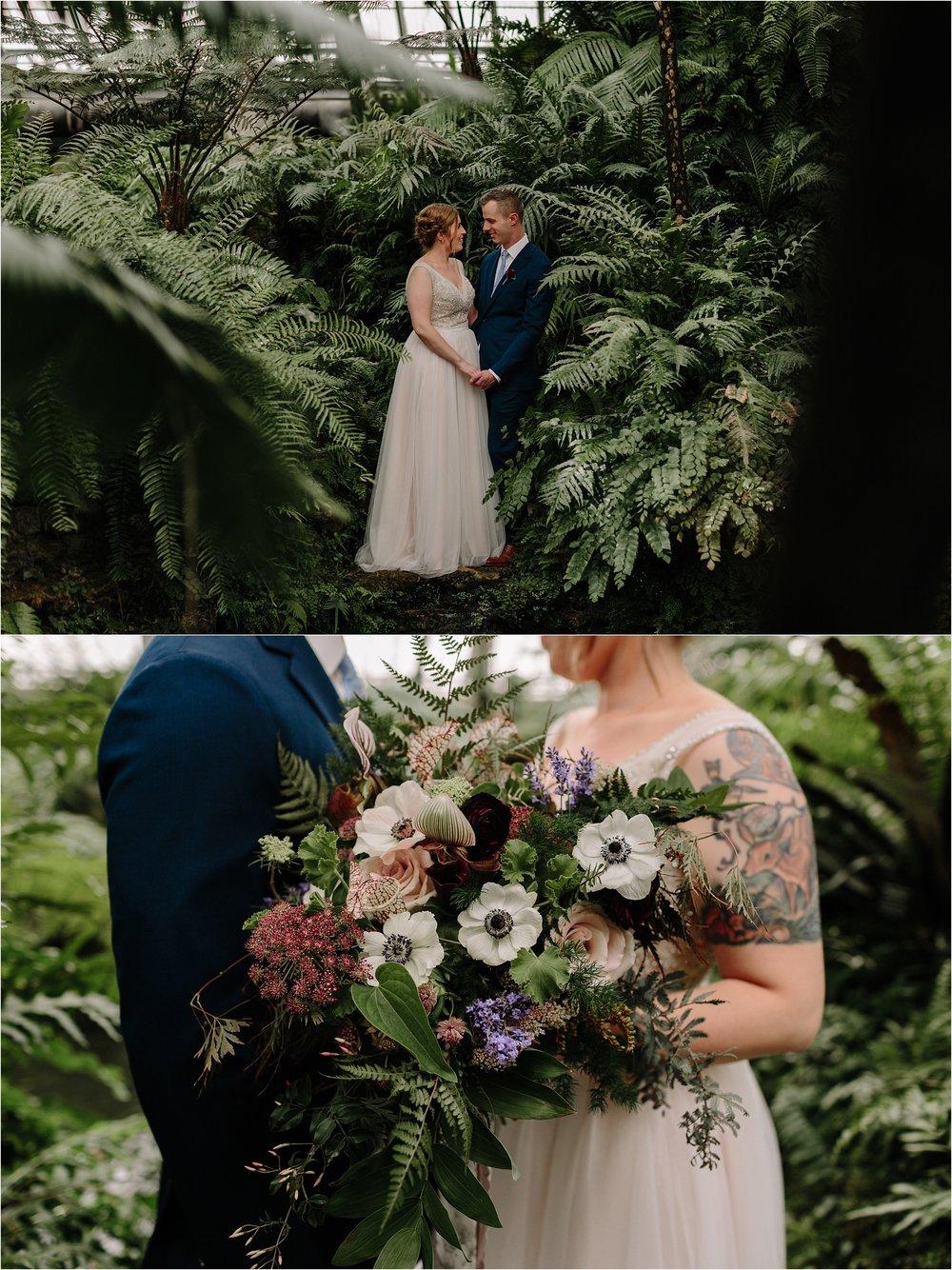 garfield-park-conservatory-wedding-118.jpg