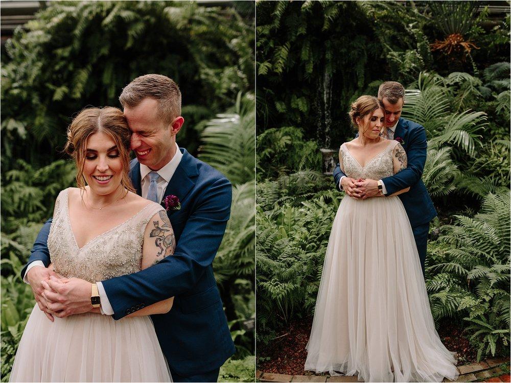 garfield-park-conservatory-wedding-125.jpg