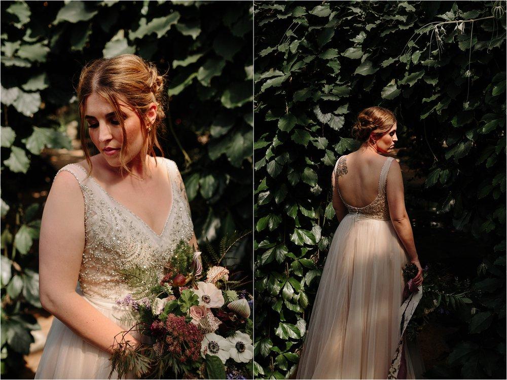 garfield-park-conservatory-wedding-140.jpg