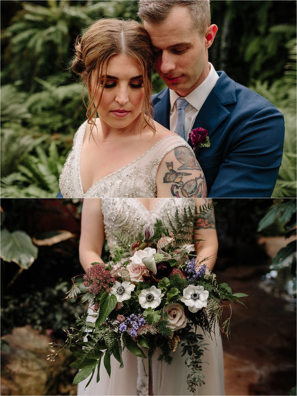 garfield-park-conservatory-wedding-127.jpg