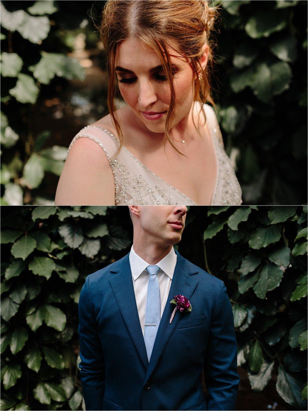 garfield-park-conservatory-wedding-141.jpg