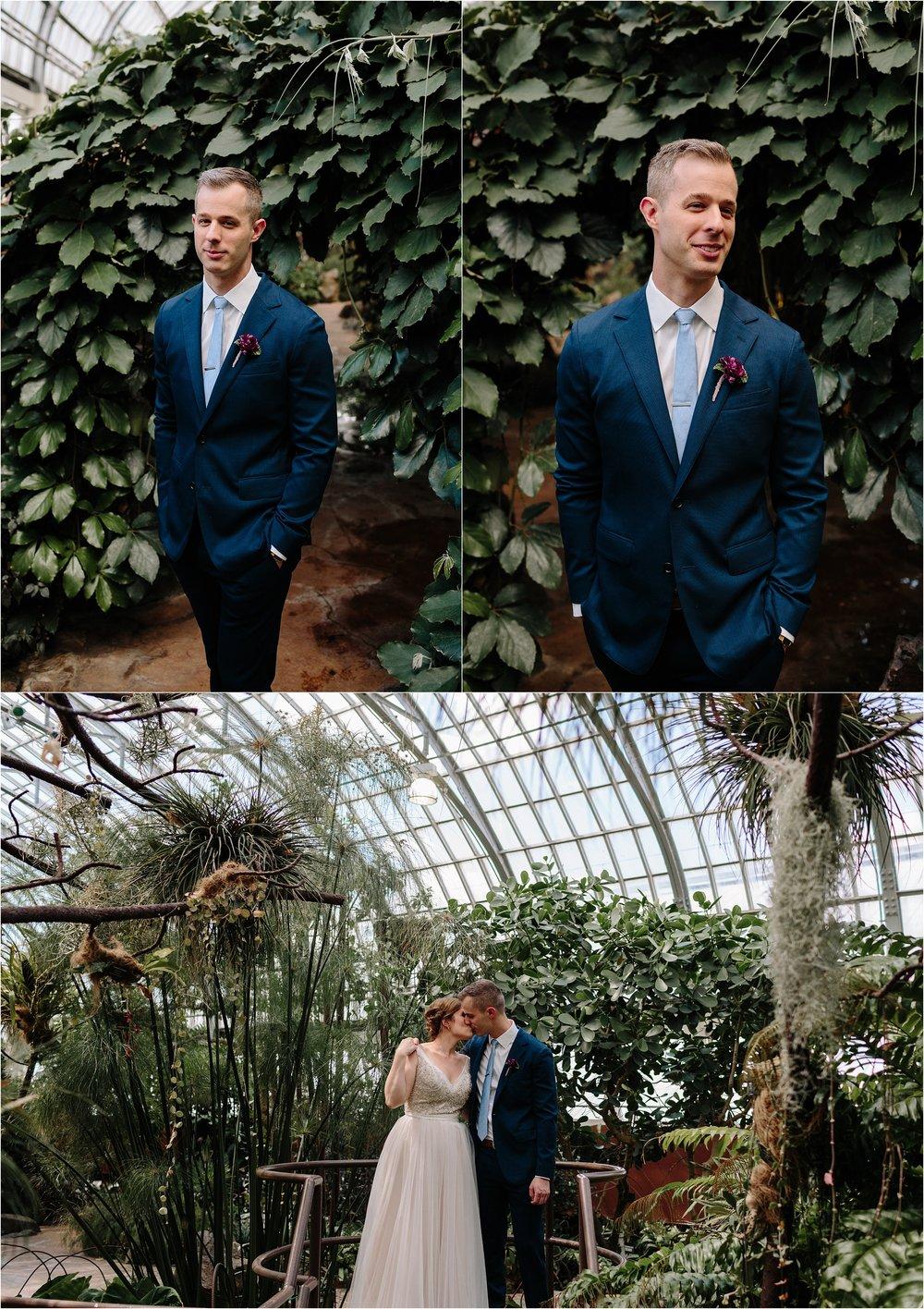 garfield-park-conservatory-wedding-133.jpg