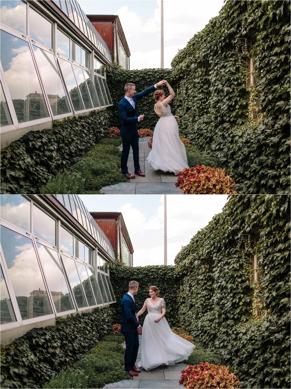 garfield-park-conservatory-wedding-154.jpg
