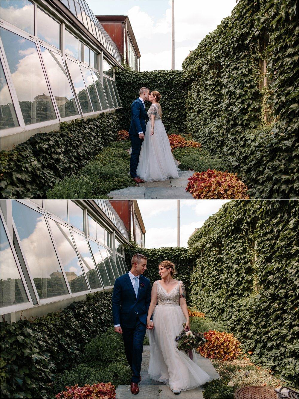 garfield-park-conservatory-wedding-156.jpg