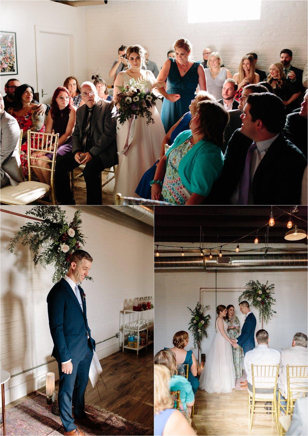 trigger-chicago-wedding-26.jpg