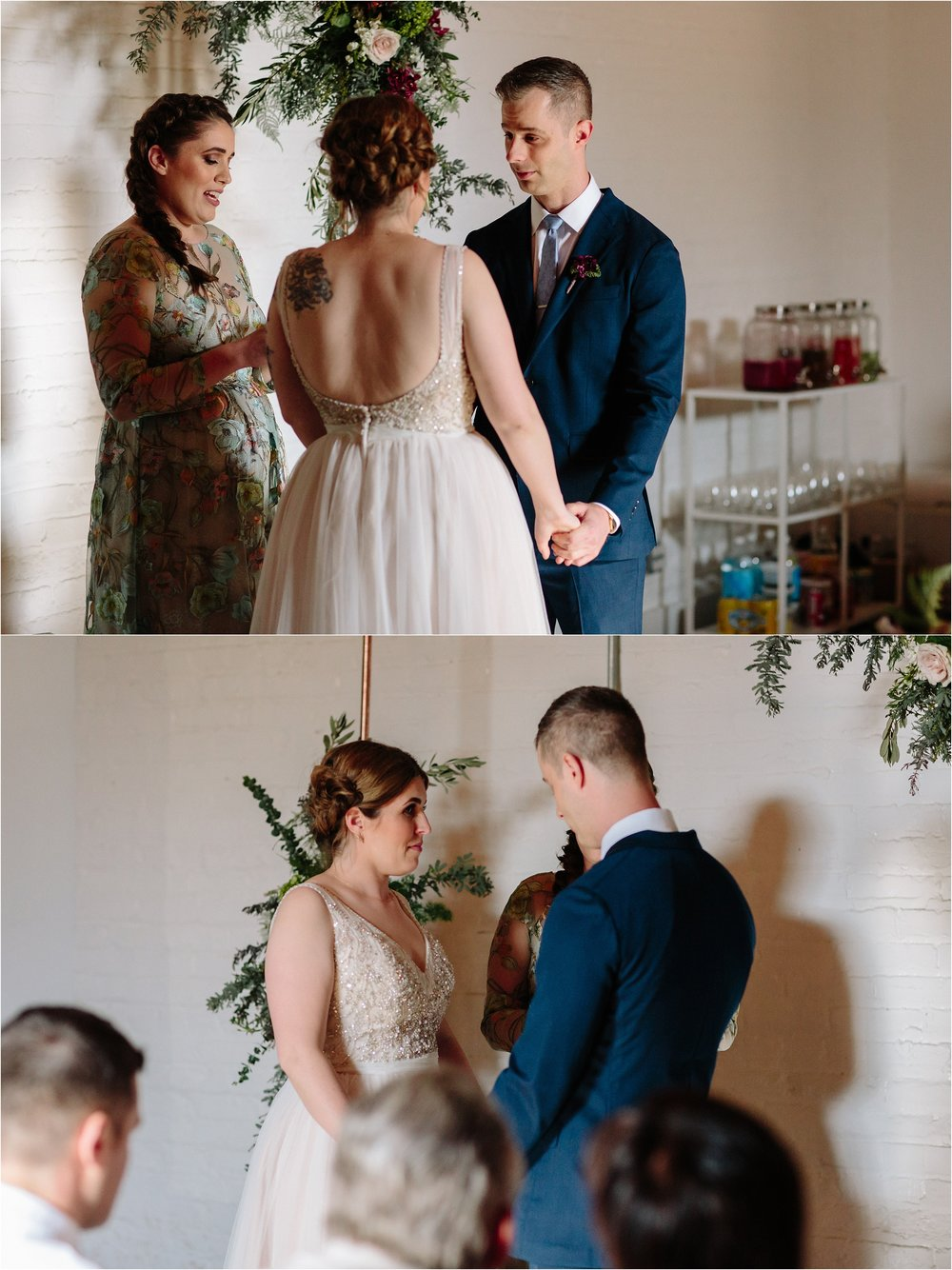 trigger-chicago-wedding-30.jpg