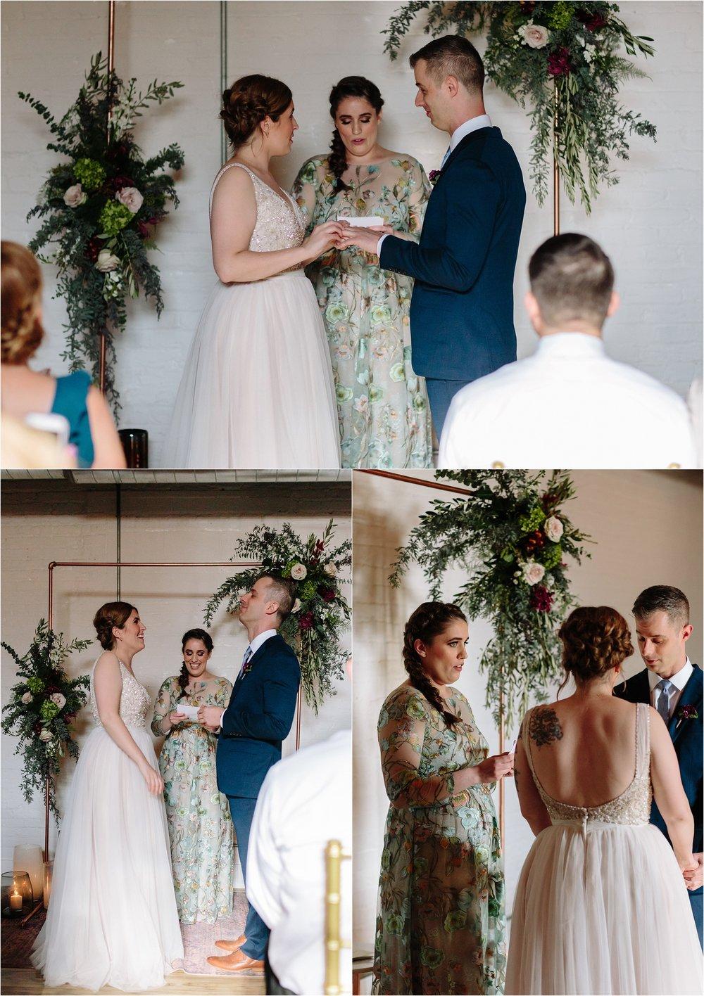 trigger-chicago-wedding-45.jpg