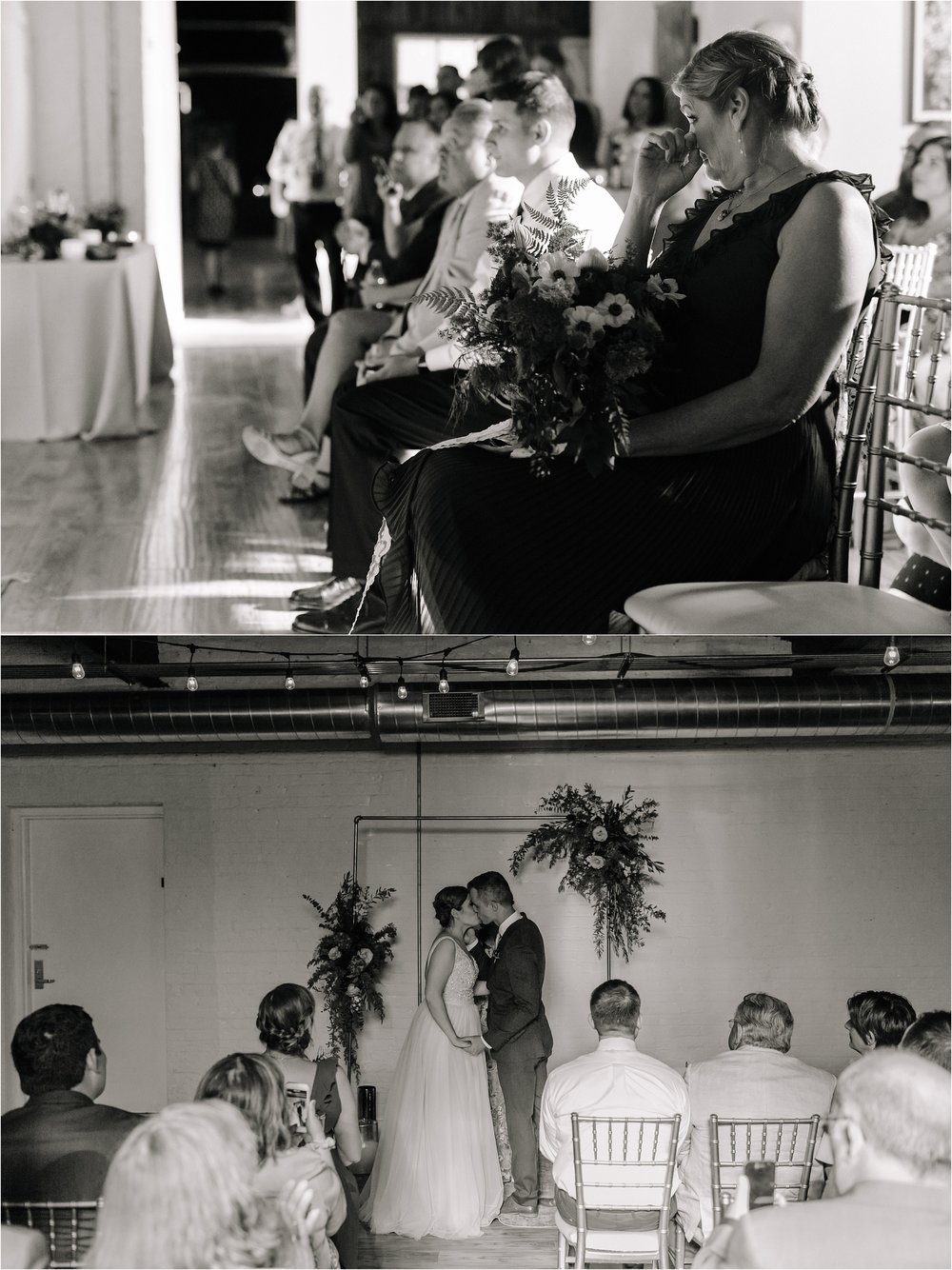 trigger-chicago-wedding-42.jpg
