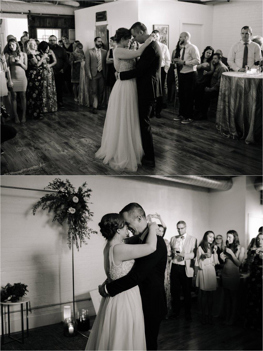 trigger-chicago-wedding-68.jpg
