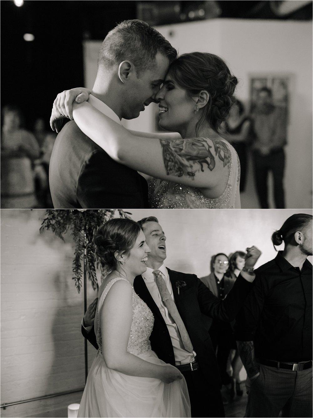 trigger-chicago-wedding-72.jpg