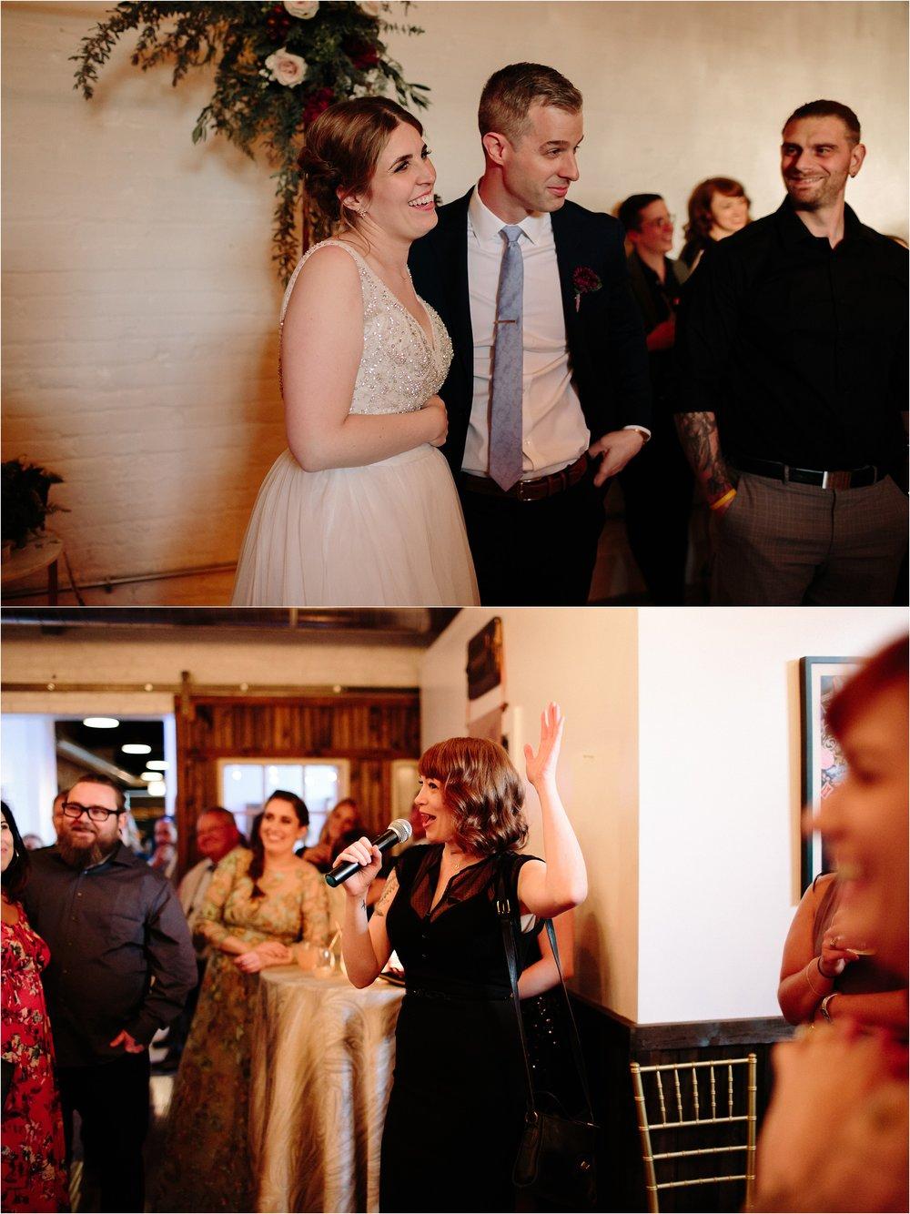 trigger-chicago-wedding-76.jpg