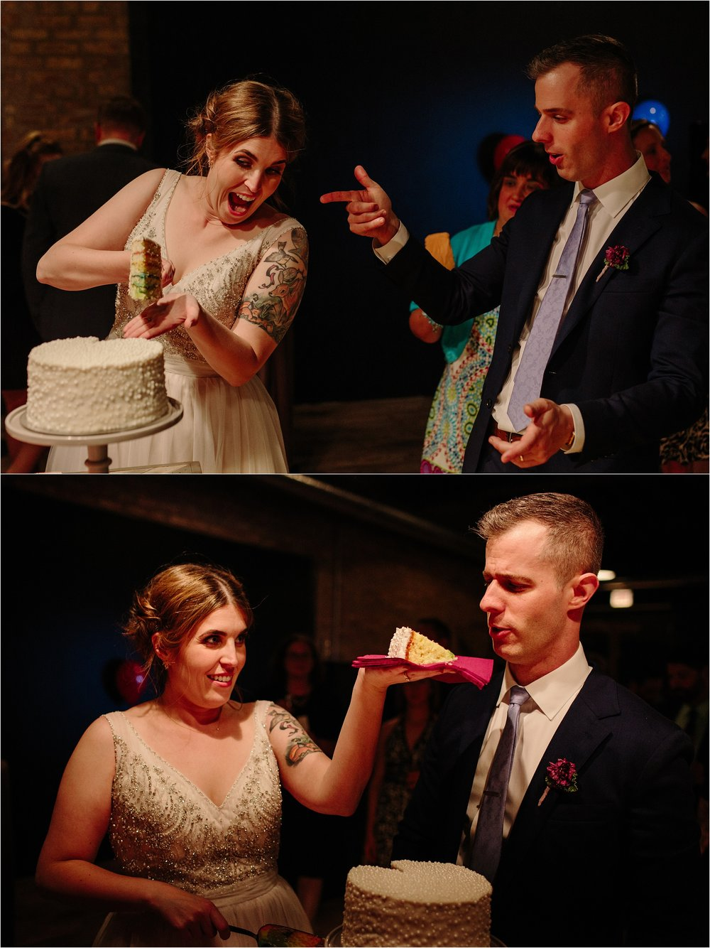 trigger-chicago-wedding-93.jpg