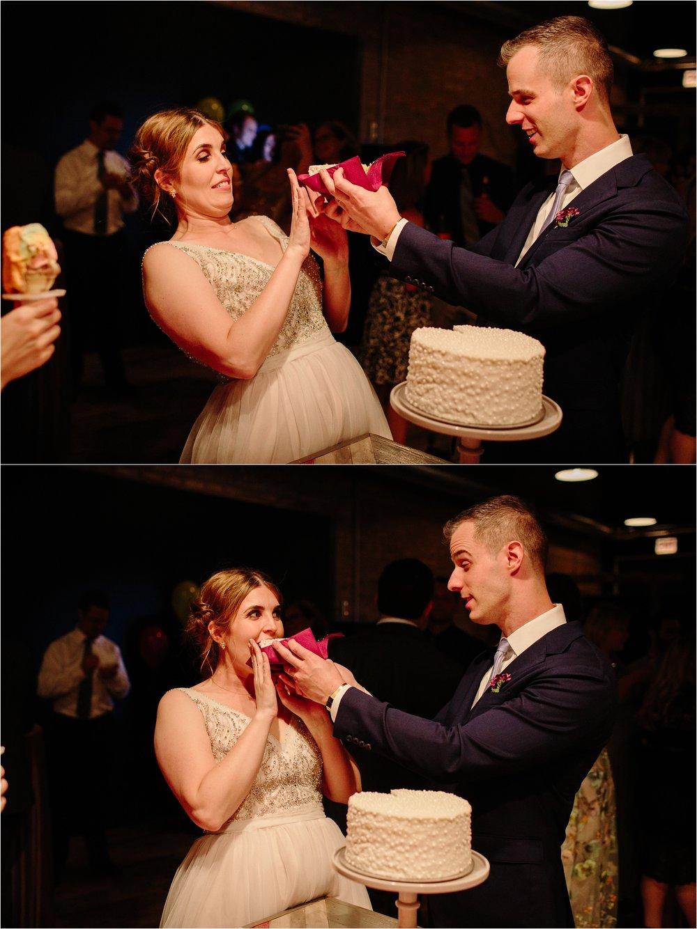 trigger-chicago-wedding-98.jpg