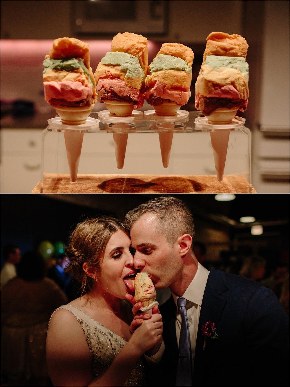 trigger-chicago-wedding-85.jpg